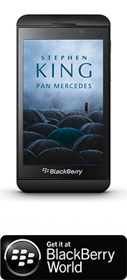 Pobierz z BlackBerry World