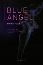 177289-blue-angel