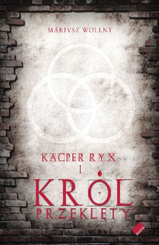 378195-kacper-ryx-i-krol-przeklety