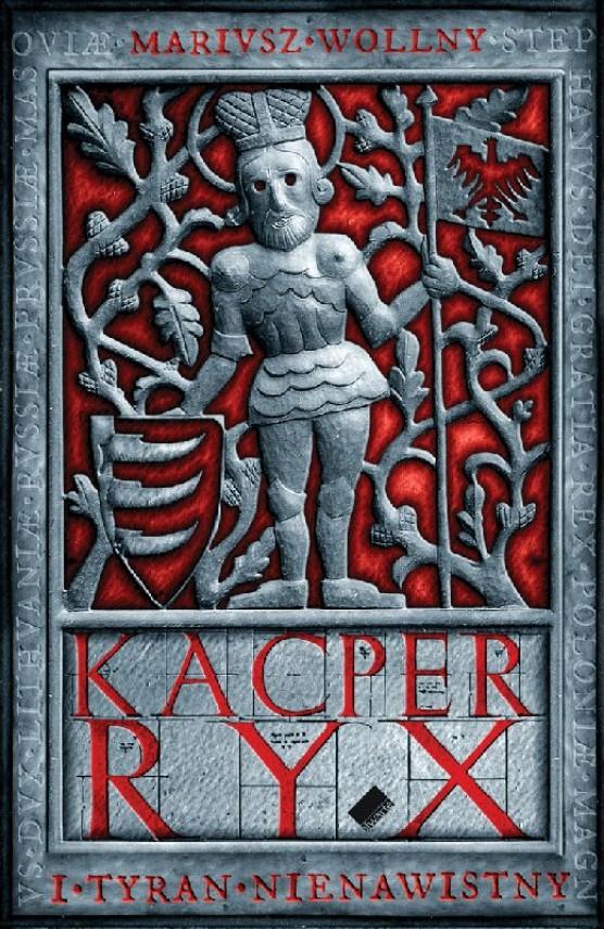 378196-kacper-ryx-i-tyran-nienawistny