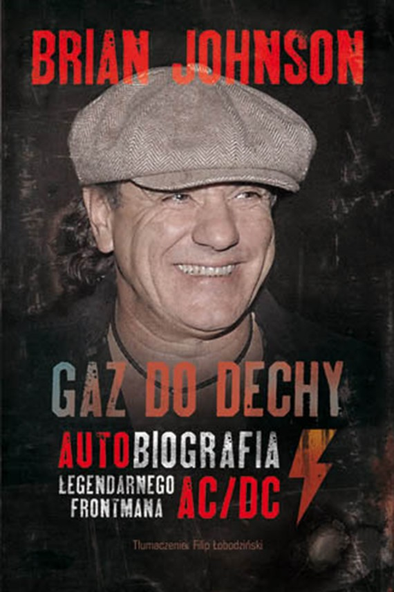 381898-gaz-do-dechy