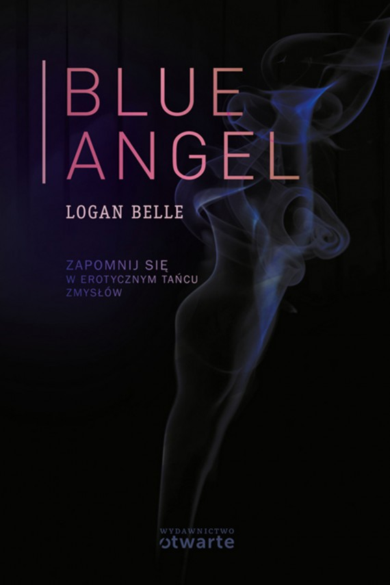 381987-blue-angel