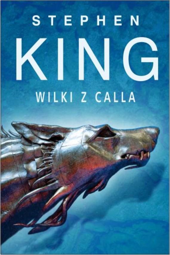 382547-mw-v-wilki-z-calla