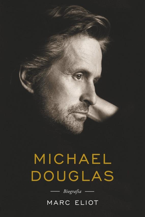 383613-michael-douglas-biografia