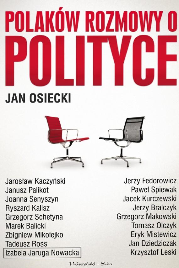 383742-polakow-rozmowy-o-polityce
