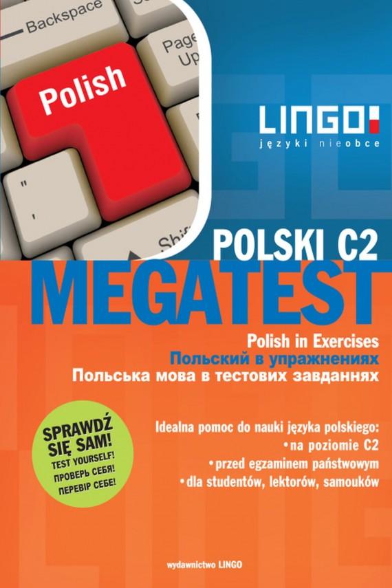 386008-polski-c2-megatest