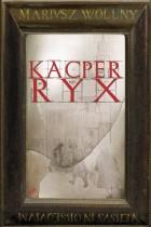44394-kacper-ryx
