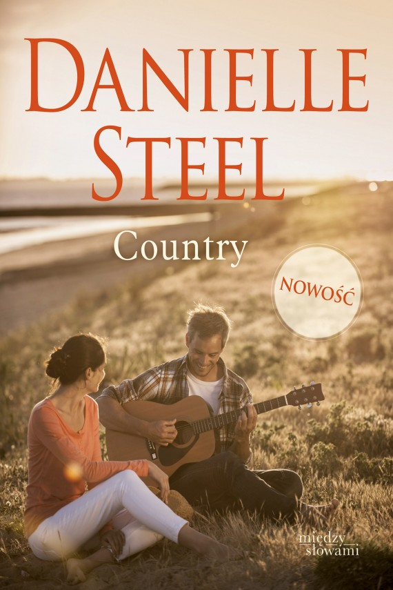 Country (ebook) –	Danielle Steel