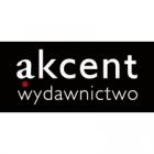 Wydawnictwo Akcent