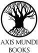 Axis Mundi Books