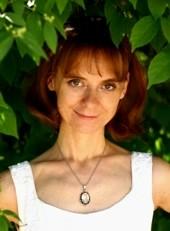 Katarzyna Michalak Literatura popularnonaukowa