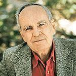Cormac McCarthy Podręczniki  i Encyklopedie