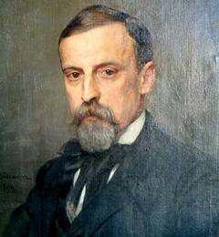 Henryk Sienkiewicz Powieść historyczna