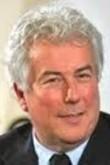 Ken Follett Biografia i Autobiografia