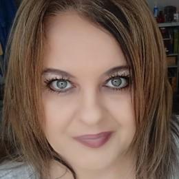 Joanna Jax Reportaż