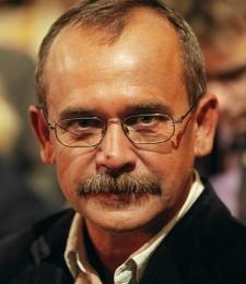 Wojciech Jagielski Poezja i Dramat