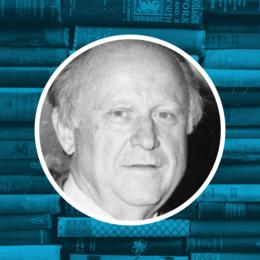 Frank Herbert Starożytność i średniowiecze