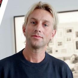 Anders Hansen