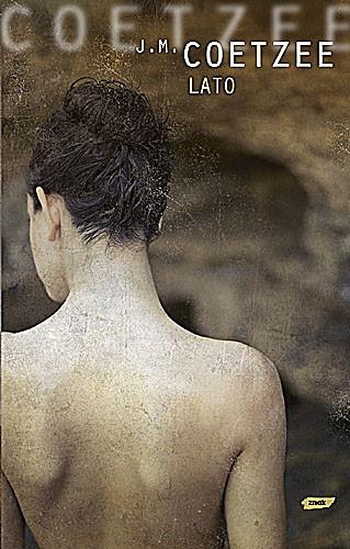 okładka Lato. Sceny z prowincjonalnego życia III., Książka | Maxwell Coetzee John