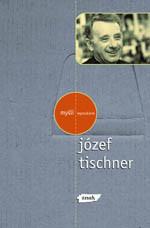 okładka Myśli wyszukane, Książka | Józef Tischner ks.