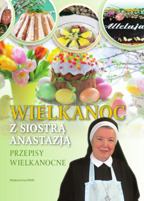 Kuchnia Diety I Fitness Książki W Formacie Miękka