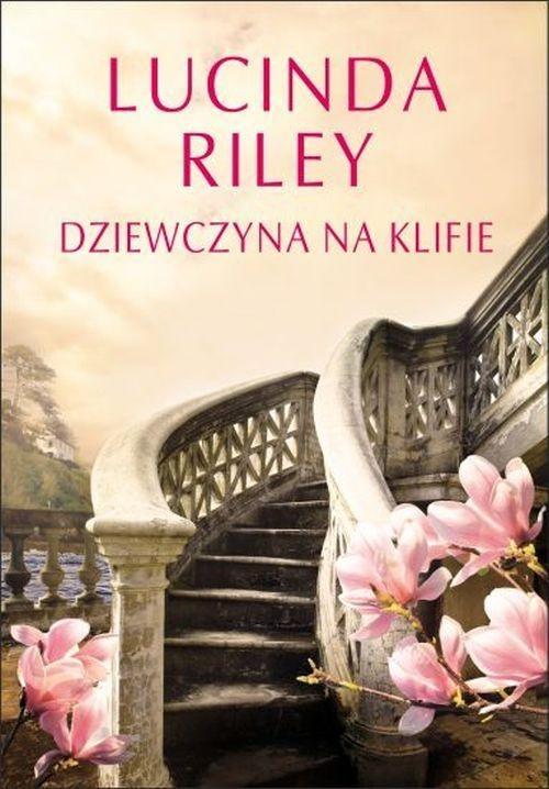 okładka Dziewczyna na klifieksiążka |  | Lucinda Riley