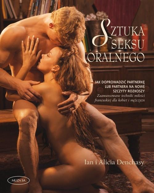 Seks oralny jak wideo