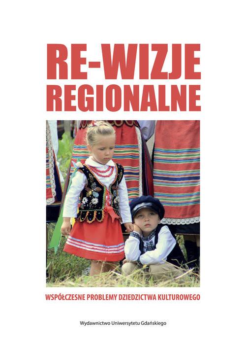 okładka Współczesne problemy dziedzictwa kulturowego, Książka |