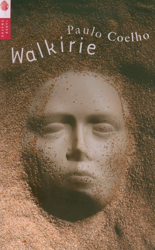 okładka Walkirieksiążka |  | Coelho Paulo