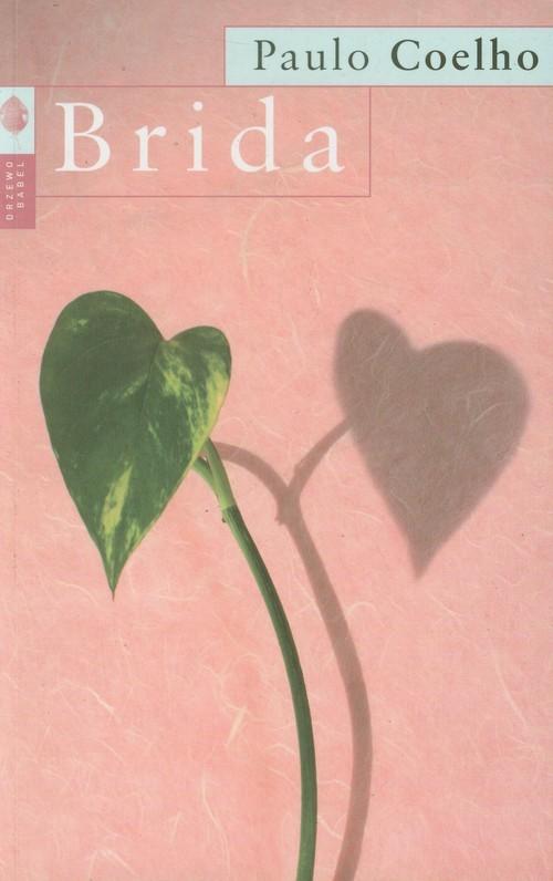 okładka Brida, Książka | Paulo Coelho