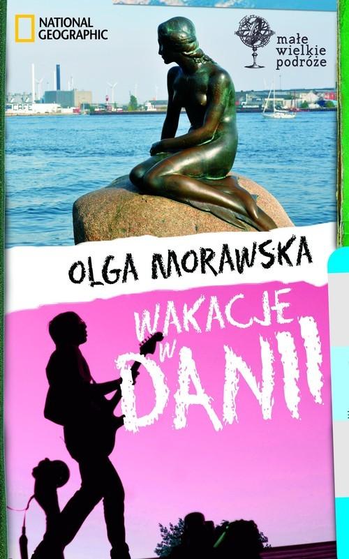 randki chrześcijańskie w Danii