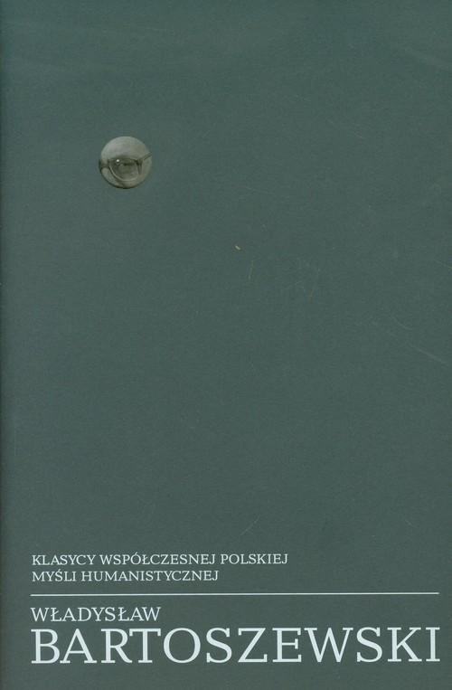 okładka Pisma wybrane 1991-2001 Tom 5, Książka | Bartoszewski Władysław