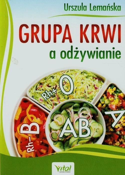 Kuchnia Diety Fitness Ksiazki Woblink Com