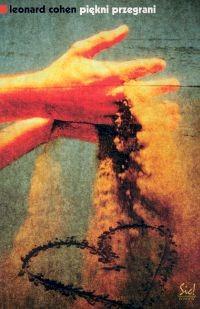 okładka Piękni przegrani, Książka | Cohen Leonard