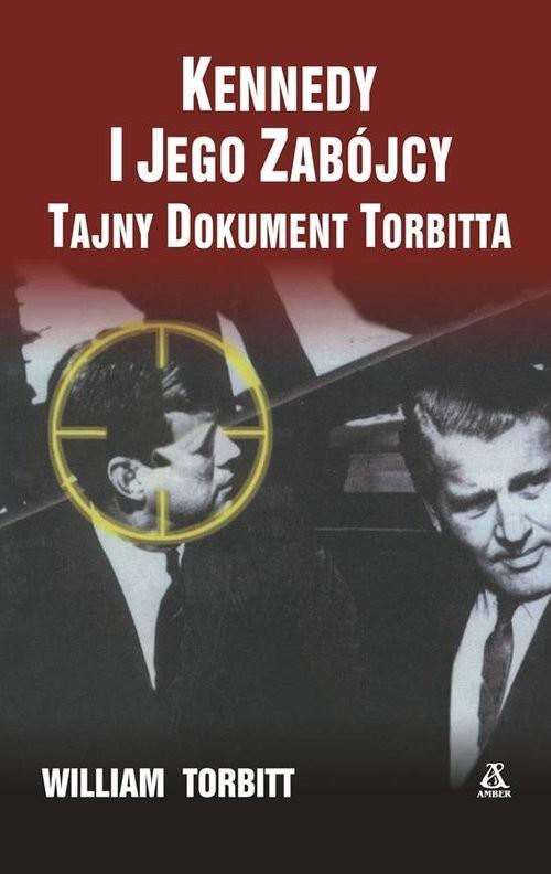 okładka Niewyjaśnione spiski naszych czasów Tom 1, Książka | Jonathan Vankin, John Whalen