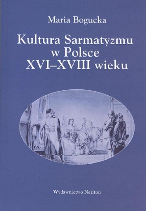okładka Rewolucja husycka Kontrrewolucja i opór pokonanych, Książka | Bylina Stanisław