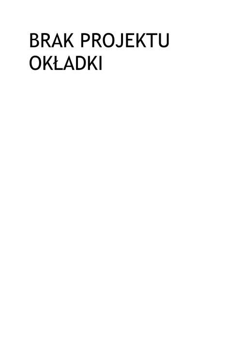 okładka Polowanie na Generała Piłsudski kontra Rozwadowski, Książka | Nicpoń Henryk