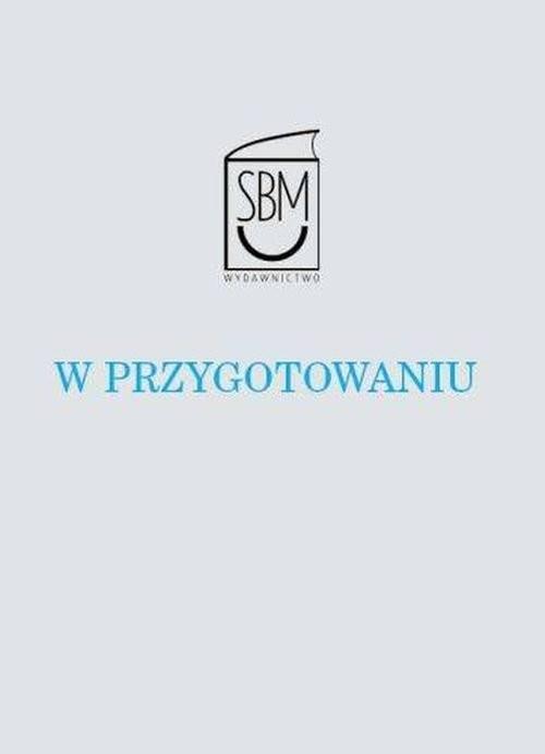 okładka Kuchnia wegańska, Książka | Pieńkos Magdalena