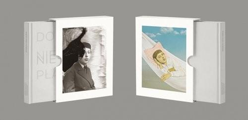 okładka Dopóki niebo nie płacze, Książka | Iwona Chmielewska, Józef Czechowicz, Zylberbe