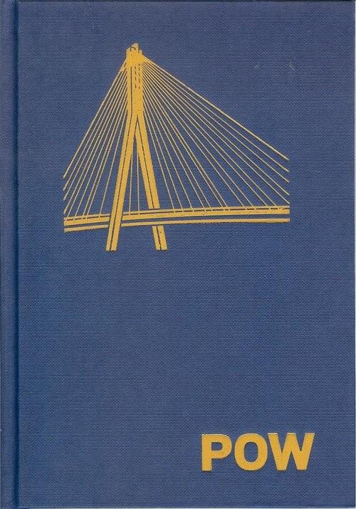 okładka POW Ilustrowany atlas architektury Powiślaksiążka |  |