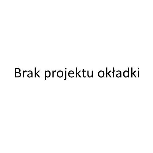 okładka Królowie Życia Geneza krakowskiej mafii, Książka | Knap Jarosław