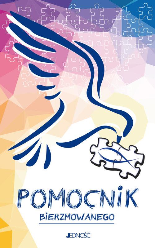 okładka Ułożyć życie z Bogiem Pomocnik bierzmowanego, Książka | Krzysztof Mielnicki, Bogusław Nosek, Parszews