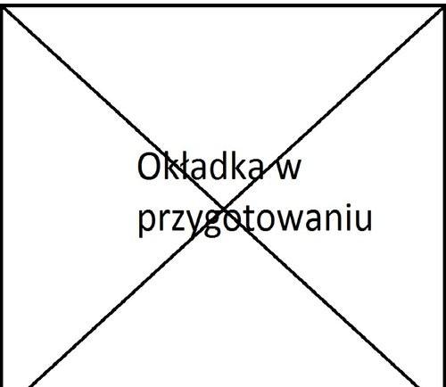 okładka Kubryńska Emocje w pakiecie, Książka | Sylwia  Kubryńska