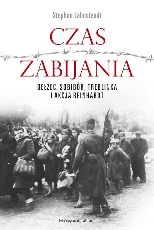 okładka Czas zabijania, Książka | Nadia Murad, Jenna Krajeski