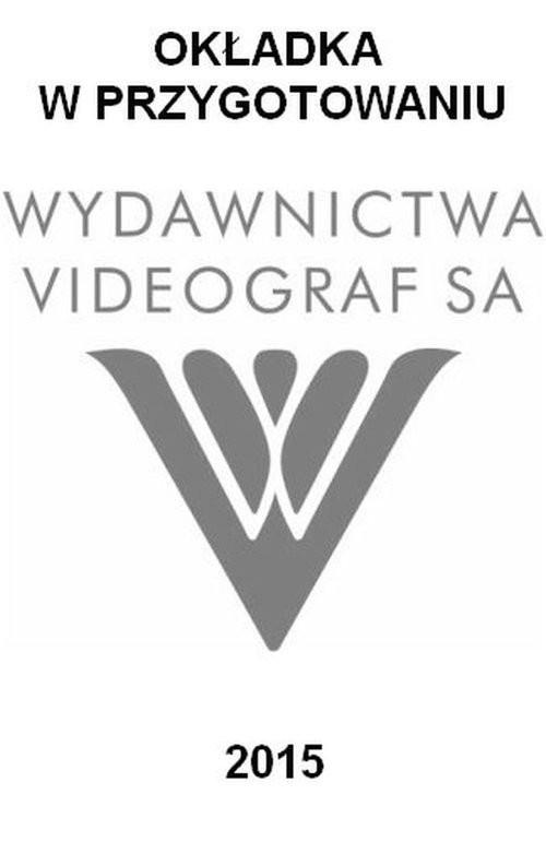 okładka Pakiet Saga von Becków/Videograf Pakiet, Książka   Joanna Jax