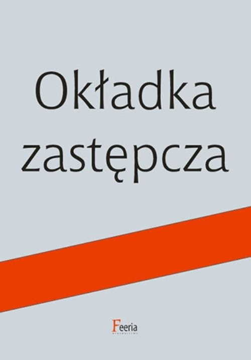 okładka First Love, Książka | James Patterson, Emily Raymond