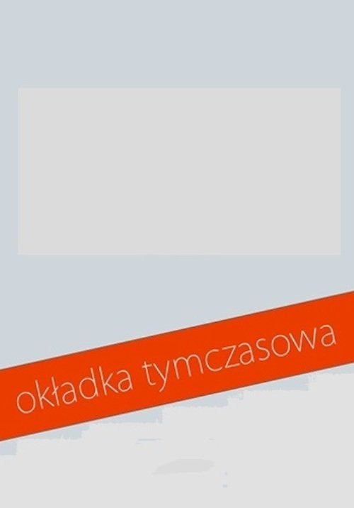 okładka Prowincja pełna marzeń i gwiazd, Książka | Enerlich Katarzyna