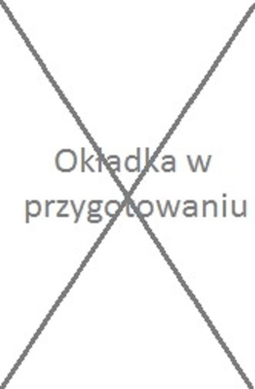 okładka Stacja Jagodno Tom 8 W obiektywie wspomnieńksiążka      Karolina Wilczyńska