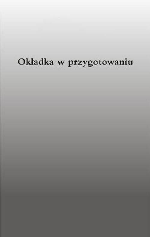 okładka Odprysk, Książka | Fitzek Sebastian