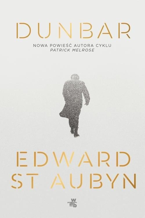 okładka Dunbarksiążka |  | Aubyn Edward St